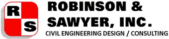 Robinson-Sawyer, Inc. Civil Engineering
